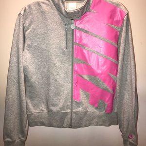 Vintage Nike Jacket WMNS szL